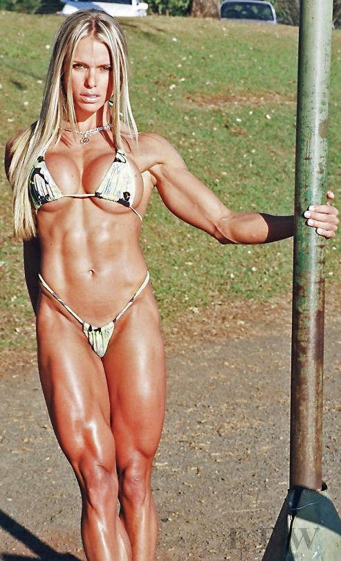 Erotic Fit Women Fitness Babes Pinterest Fitness Larissa Reis And Muscle