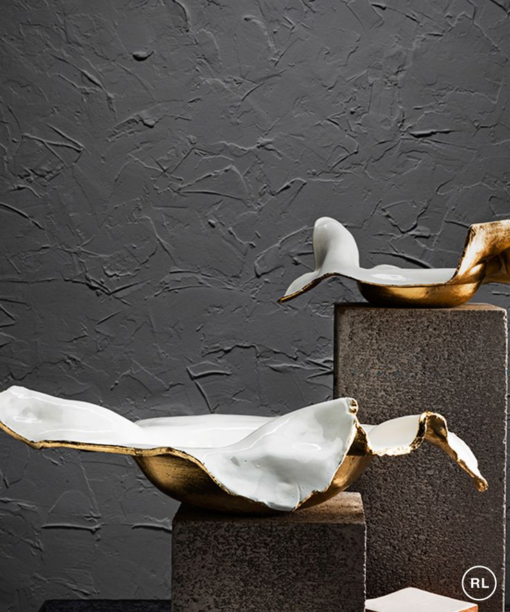 Australian design pretty ceramics from middleroad.