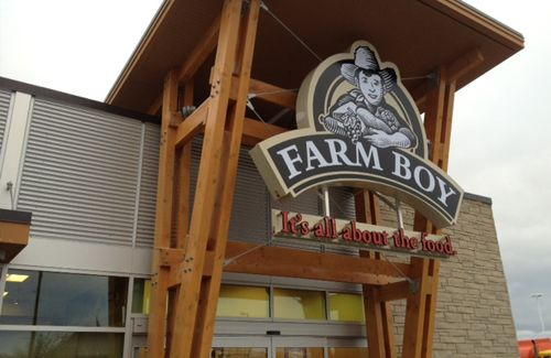Farm Boy™ Stittsville