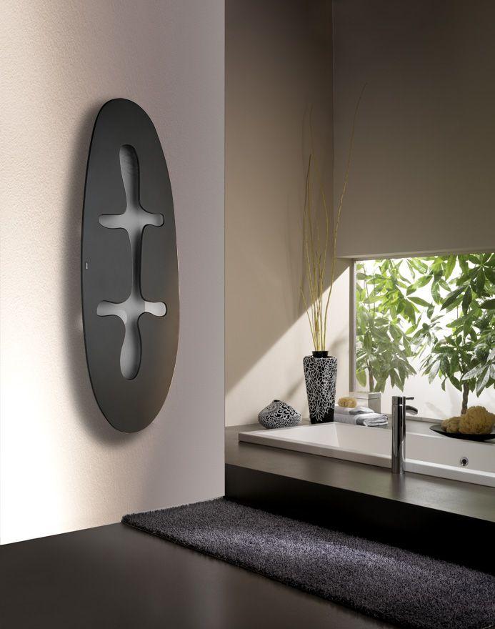 21 best Edelstahlheizkörper, Heizkörper, Designheizkörper - design heizkörper wohnzimmer