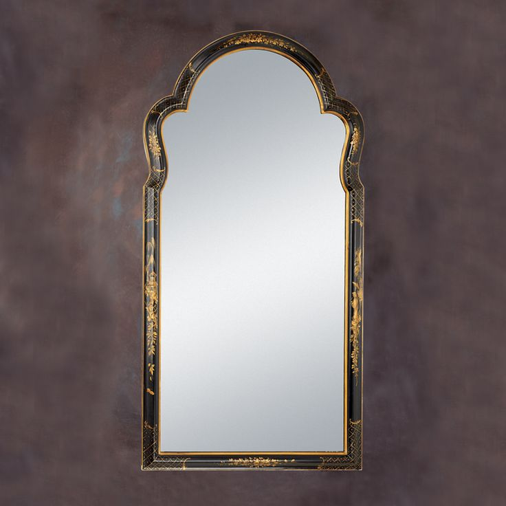 17 best images about mirrors on pinterest cove for Decorative crafts mirrors
