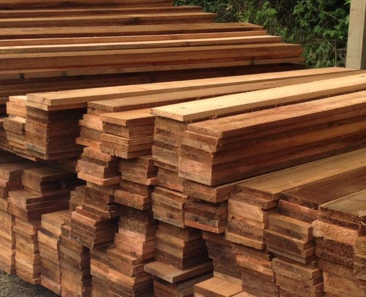 how to build red cedar window boxes