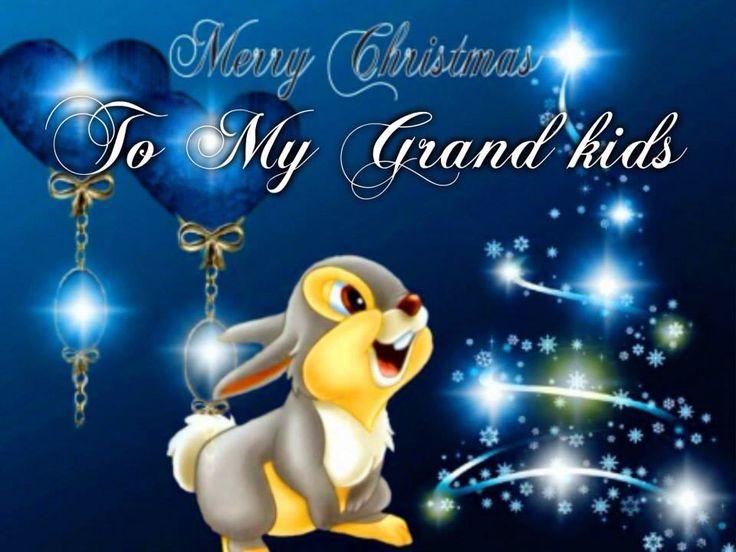 MERRY CHRISTMAS TO MY 3 GRANDBABIES NANA N PAPA LOVE YOU Disney Merry Christmas Disney