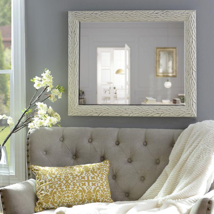 2326 best images about kirkland 39 s on pinterest word for Bathroom decor kirklands