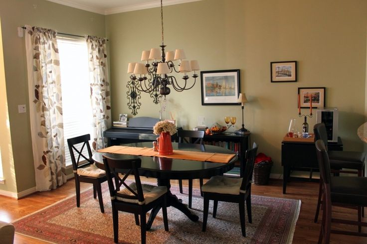 best 25 pier one furniture ideas on pinterest pier one