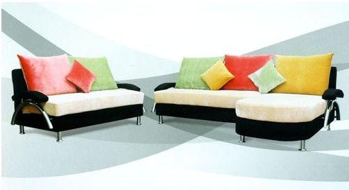 Mau Sofa Cantik Ini Gan , atau Sofa Cantik Yang Lainnya . Hubungi Shine Office Furniture Jl. Kamal Raya Outer Ring Road Cengkareng . Ruko Pelangi Blok F / 10 Taman Palem Lestari . Telp : 021-55958120  NANNI (Marketing Gallery )