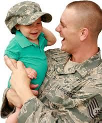 Veteran's Day Freebies: Nov.11,2013 - Outback Steakhouse, Applebee's, Red Robin and more-