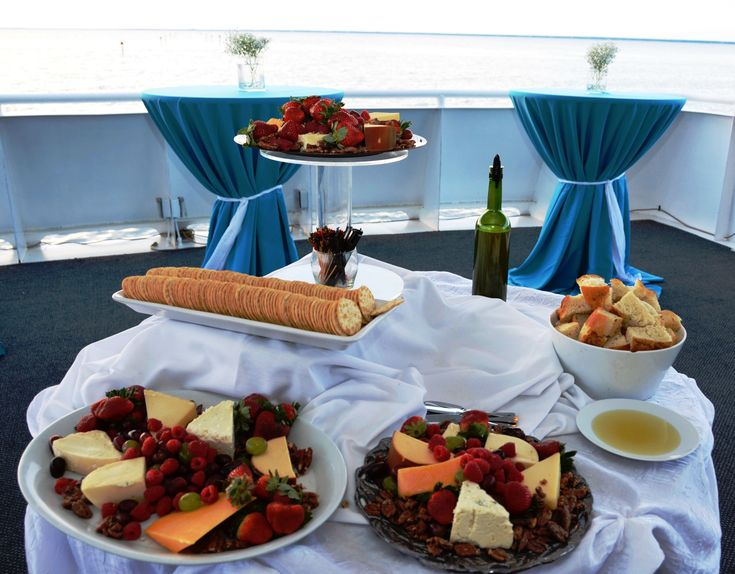 Millenia Event Catering Reviews Ratings Wedding: 19 Best Images About Catering Companies In Destin