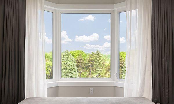 Aluminum Windows And Doors Edmonton : Best edmonton doors and windows images on pinterest