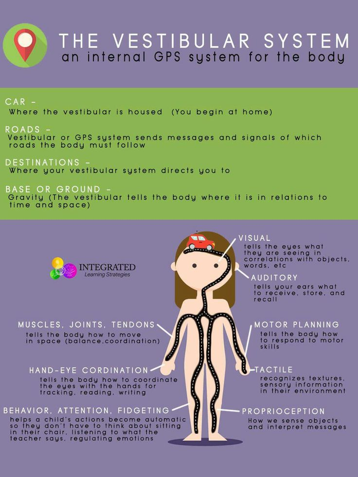 Pin by becky encao on autism and sensory processing for Motor planning disorder symptoms
