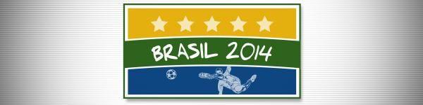 Pregopontocom @ Tudo: Uruguai vence e Itália é a terceira campeã mundial... Copa no Brasil  Com a eliminação da Azzurra (azul), como é conhecida a equipe italiana, agora são três as campeãs mundiais que deixam a Copa do Mundo do Brasil ainda na primeira fase. A Espanha, atual campeã, e a Inglaterra, campeã em 1966, também já estão fora.