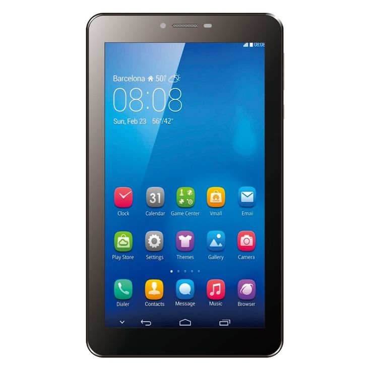 # Best Prices High Quality 7 inch Android Tablet 3G Phone Call Aoson M707T Dual Core Dual Cameras Dual SIM Slot GPS Bluetooth 3G Tablet PC [01BFkNlt] Black Friday High Quality 7 inch Android Tablet 3G Phone Call Aoson M707T Dual Core Dual Cameras Dual SIM Slot GPS Bluetooth 3G Tablet PC [WUcWgNM] Cyber Monday [ZvMakw]