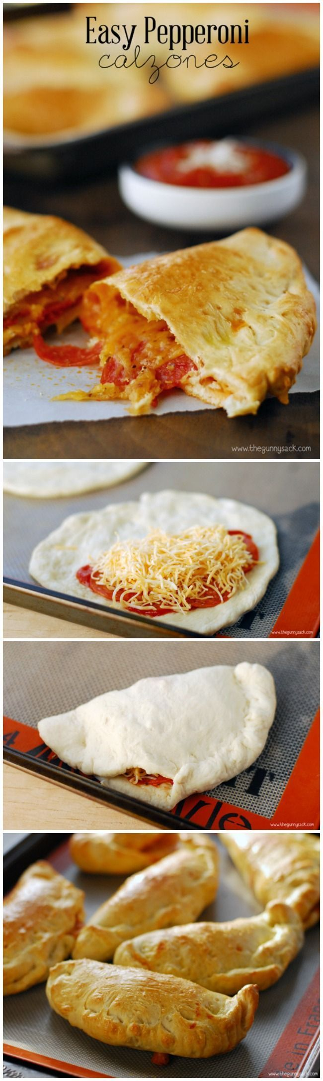 pizza dough pdf for kids