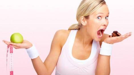ERRORI DA EVITARE QUANDO SI È A DIETA  - Saltare il pranzo Se pensate che eliminare un pasto dalla vostra dieta vi porterà a dimagrire prima, state sbagliando di grosso! Il corpo funziona come una spugna: se non gli date nutrimento si affamerà, così appena mangerete di nuovo incamererà più calorie di prima  -Mangiare poco a colazione La colazione è il pasto più importante della giornata, perché ci fornisce le energie necessarie ad affrontare la giornata