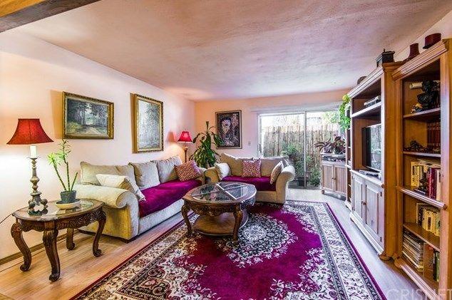 Condos For Sale In San Fernando Valley