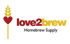 10 percent discount on beer making and wine making supplies for our members, spread the word