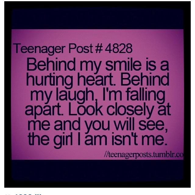Life Quotes, It S Life 3, Nice Pin, 1111, Teenagers Life, Lyrics Quotes 3, Teenagers Post, Friendship Flourish, Crazy Life