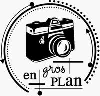 EN GROS PLAN Florilèges Design