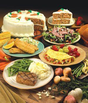 Golden Corral menu prices 2015, Golden Corral Buffet prices 2015 ...