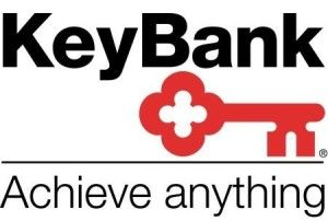 KeyBank is Cleveland based and one of the largest bank-based financial services companies in the United States. Like most other banks, KeyBank has a variety of online banking services, but Key Bank online banking is different, being one of the few banks that offers all the services customers will need. KeyBank offers both personal and business banking solutions. Read more at http://onlinebankingplace.com/key-bank-online-banking/#DpErl4APcdVRwl4w.99