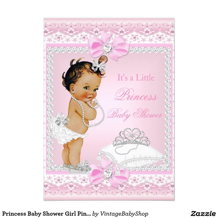 1000+ images about chuli on pinterest | baby shower parties, baby, Baby shower invitations