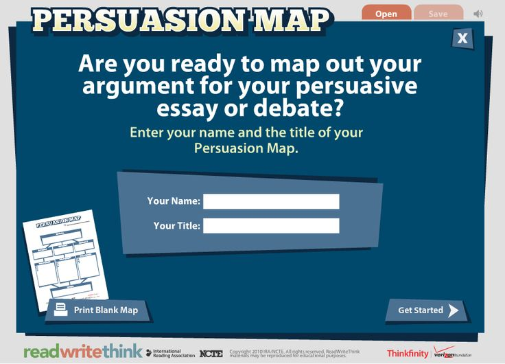 248 best Persuasive texts \ support images on Pinterest - read write think resume