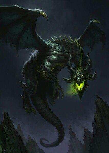 Liquid cialis iron dragon