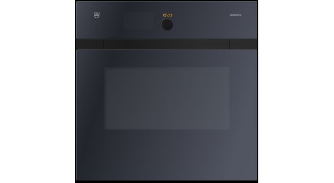 V-Zug Combair SL oven for sale at L & M Gold Star (2584 Gold Coast Highway, Mermaid Beach, QLD). Don't see the V-Zug product that you want on this board? No worries, we can order it in for you!