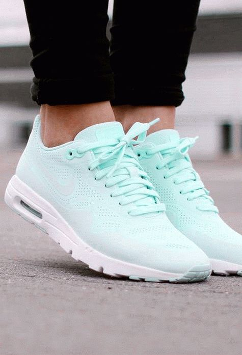 Only 21 for nike air max,#Nike #Free #Shoes,Nike Runs,if press picture link get it immediately! Clothing, Shoes & Jewelry : Women : Shoes amzn.to/2k0ZSzK