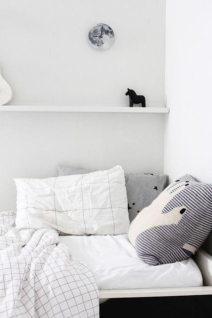 kids room | AMM blog