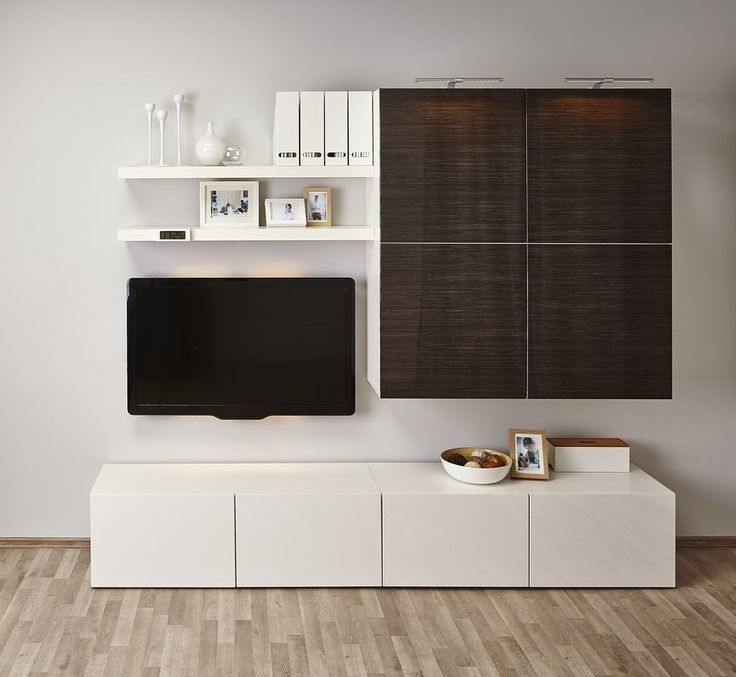 album 1 photos catalogues ikea banc tv besta billy hemnes liatorp pourquoi pas. Black Bedroom Furniture Sets. Home Design Ideas