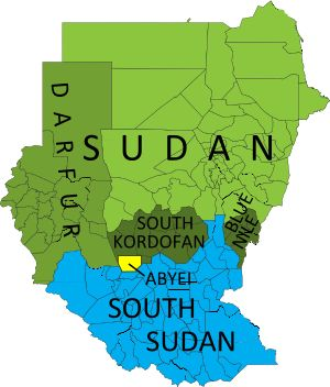 107 best Cultures / South Sudan images on Pinterest | African