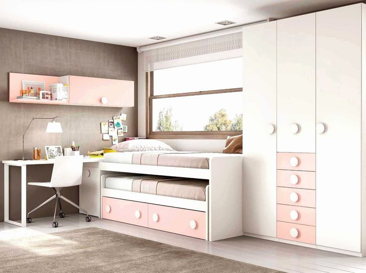 50 Deco Chambre Paris Fille Check More At Www Dtvuy Info