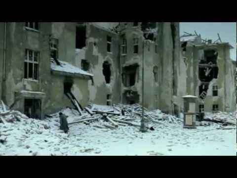 Piano Bar De Gregori Video Ufficiale 60 years old tribute cover