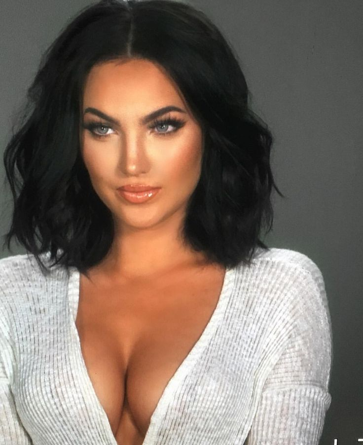 "5,702 Likes, 98 Comments - Alexander Echeverri (@mua.alexander) on Instagram: "" glam on this hot babe @nataliehalcro for #interviews , used @lillyghalichi lashes in #luxe…"""
