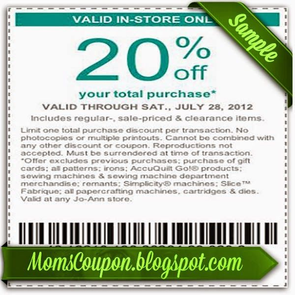 Gander Mountain coupons 10 off 50 purchase February 2015