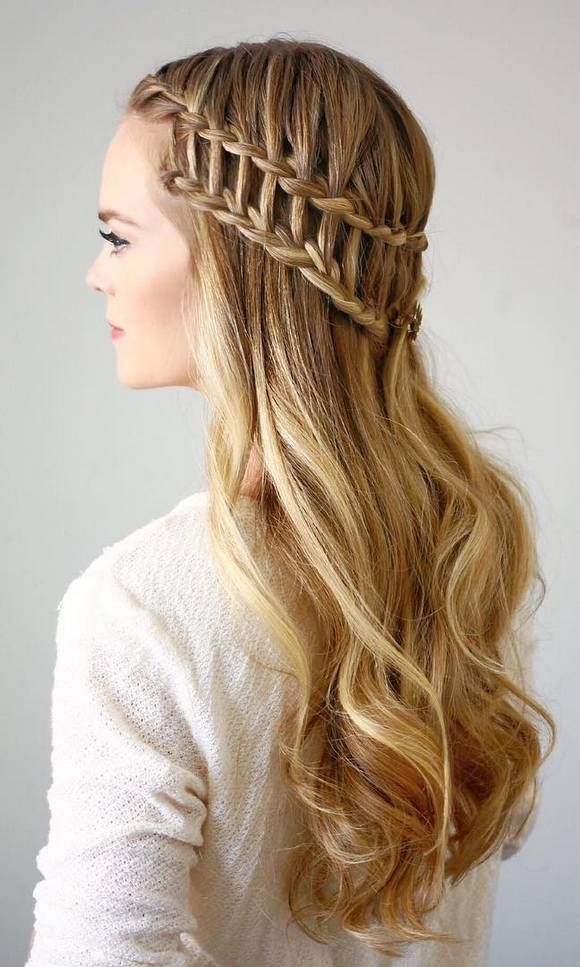 basket weave hair style 1000 ideas about basket weave hair on basket 8896