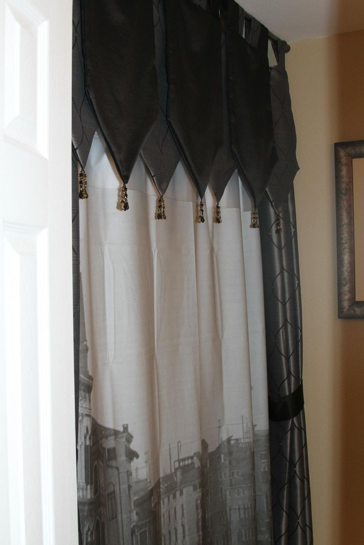 223 Best Images About Cornices Valances Amp More On
