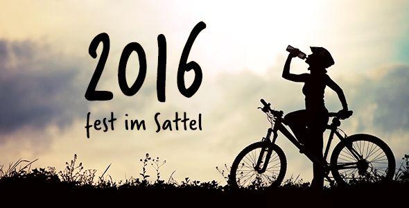 In den Sattel... fertig... los!  #Fahrrad   #Drahtesel   #Radreisen   #Aktivreisen   #weltweit   #Reisetipp   #Reisespaß