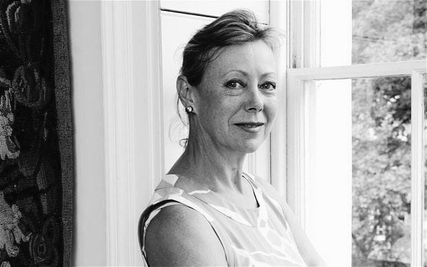 Boobs Jenny Agutter (born 1952) nude (51 pictures) Boobs, 2017, braless