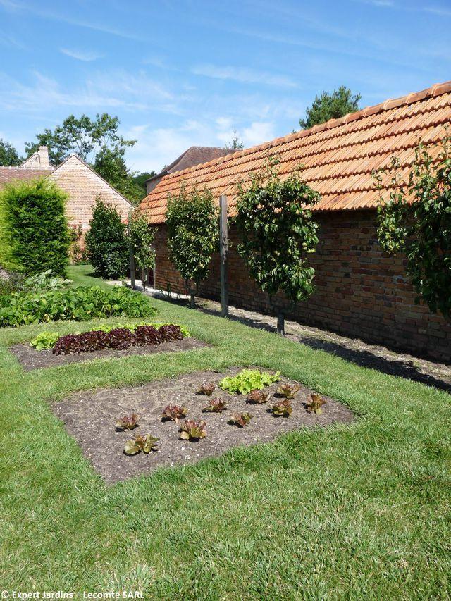 Les 58 meilleures images du tableau jardinage et entretien for Entretien jardin l union