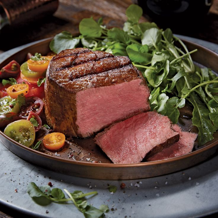 Don't these look amazing?  Kansas City Steak Company #Giveaway - ends 2/14! http://monicasrrr.blogspot.com/2017/01/kansas-city-steak-company-giveaway-ends.html