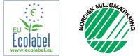 Vidste du, at der nu er mere end 12.000 produkter og serviceydelser, der er mærket med Svanemærket og/eller den Europæiske miljøblomst? Klik og læs mere.