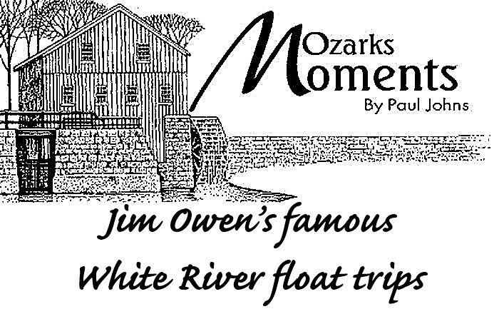 56 best Ozark Music Festival 1974 images on Pinterest