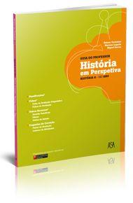 História em Perspetiva 11   LeYa Educação