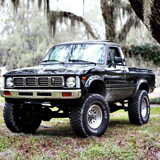 Chrysler Jeep Dodge East Rand Boksburg Gauteng: 25+ Best Ideas About Toyota Hilux On Pinterest