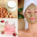 Multani mitti – une solution naturelle pour tous vos problèmes de peau.