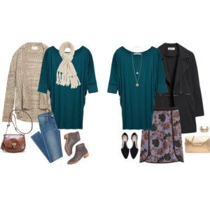 Stitch Fix: Queensland Dolman Jersey Top - love the teal color, but this dolman is a great basic in any color.