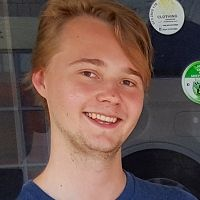 Volunteer abroad with Via Volunteers in South Africa and make a difference! Check out Filip's testimonial on https://www.viavolunteers.com/ethical-volunteer-reviews-testimonial-south-africa Filip (from Sweden) volunteered at  Baphumelele Children's Home/Orphanage in Khayelitsha near Cape Town.