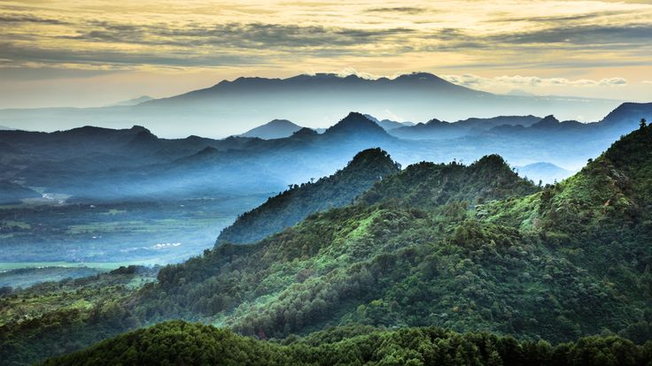Purchase this product now and earn 80 Points!Mount Batu locate in Jonggol, West Java, Indonesia , 2 hours from the capital city Jakarta. Hiking only about 30 minutes and enjoy...
